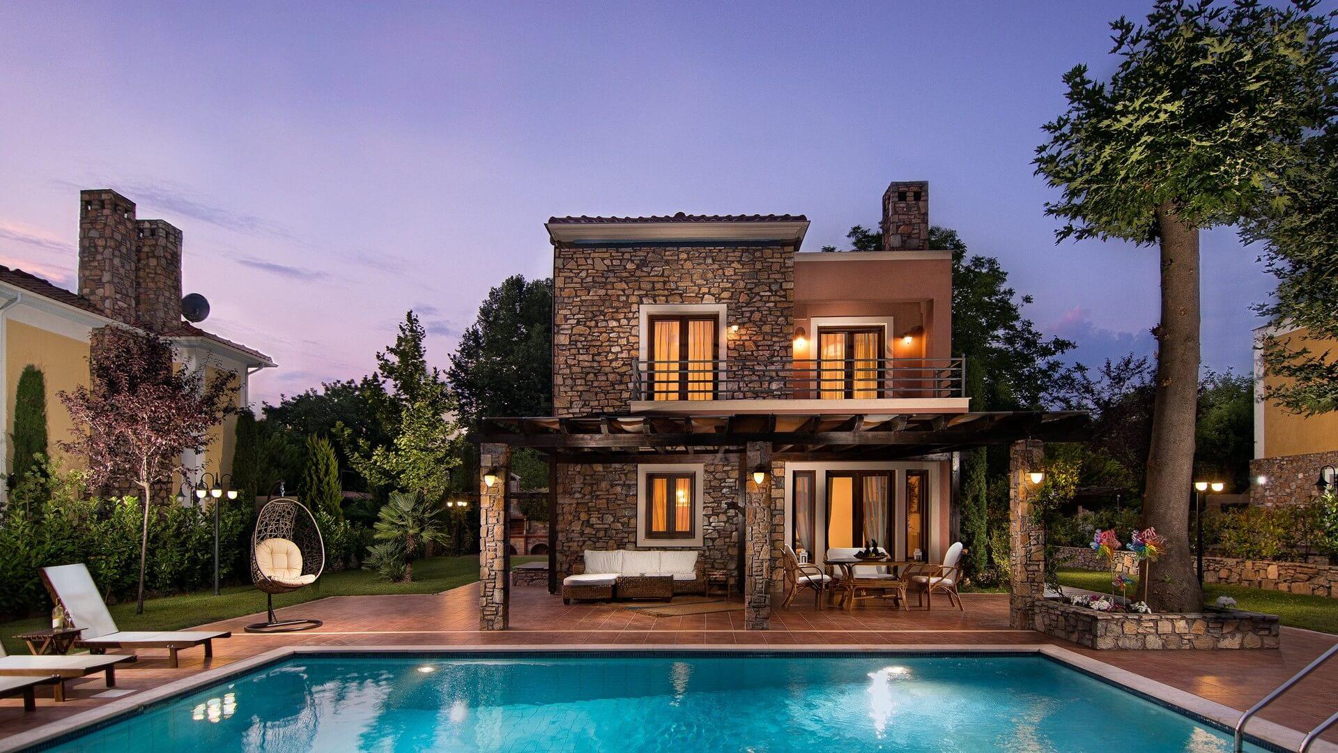 Греция дома в аренду дом на продажу в германии